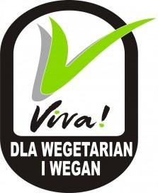 znak Viva!